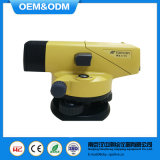 High Quality Automatic Topcon at-B4 Level