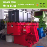 Hot sell Waste plastic Shredder Machine