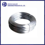 Owest Price, Best Quality Electric Galvanized Iron Wire/Hot Dipped Galvanized Iron Wire