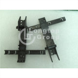 ATM Parts NCR Guide Exit Upper Lh for 5877 (445-0676835)