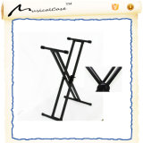 Piano Keyboard Stand Made in China