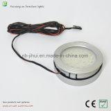 Hot Sale Recessed/Surface-Mounting LED Cabinet Light/Furniture Light/Kitchen Light