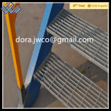 External Metal Staircase-External Staircases-Metal Steps