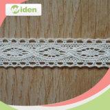 Ladies Dress Fancy Crochet Cotton Lace Material
