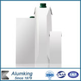 8079 Aluminium Flexible Packaging Foil for Milk