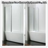 Bathroom CE Certified Bath Showers Screen / Bath Tub Screen