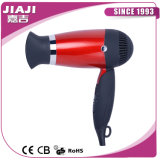 Houseware Hair Dryers with Diffuser Attachment