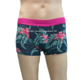 Custom Men′s Printing Boxer Briefs/ Underwear
