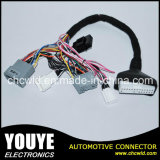 OEM Factory Auto Electrical Cable for Honda Fit