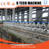 Automatic Pure Water Filling Line/Rotary Pure Water Filling Machine