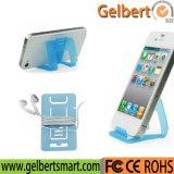 Cheap Portable Adjustable Desktop Folding Card Mobile Holder