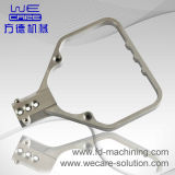 SGS Machined Parts with China Suppliers