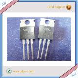 Silicon PNP Power Transistors 2sb546