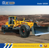 XCMG Official Manufacturer Hot Sale Gr300 Function of Motor Grader