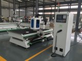 Simple Atc CNC Router 1325 /Wood Cutting Machine 1325/Woodworking CNC Router