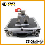 Steel Type Square Drive Hydraulic Torque Wrench