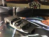 Formal Leather Belts for Men (HF-171207)