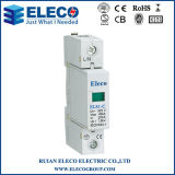 Hot Sale Surge Protective Device with Ce (ES1-B Series)