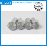 Cone Head Screw Bolt Fasteners Rivet