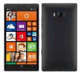Original Unlocked Refurbished Lumia 930 Cell Mobile Phone for Nokai