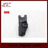 P226 Left Hand Combat Blackhawk Under Layer Waist Gun Holster