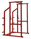Fitness Equipment/Gym Equipment/Strength Machine - Power Cage (SW41)