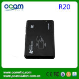 13.56MHz High Frequency RFID Card Reader