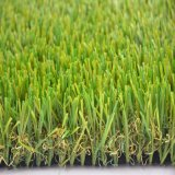 Mock W Shape Synthetic Natural Garden Grass (GS)