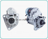 Auto Starter 24V 4.5kw 11t for 6BG1 (1811001910)