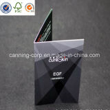 Offset Printing Service Instruction Manual, Brochure, User Guide, User Manual, Brochure Printing