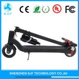 6.5inch Electric Folding Scooter for Adults and Teenagers