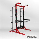 Used Fitness Equipment Fitness Squat Rack Fitness Power Rack (BFT-3058)