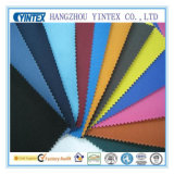 100% Polyester Material Fabric (58′′/60′′)