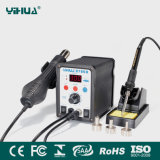 Yihua8786D Hot Air Rework Soldering Station