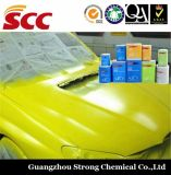 Gn-6202 2k Filler Primer Surfacer for Car Paint (white)
