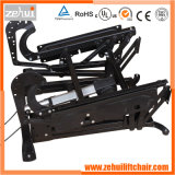 Portable Chair Lift Mechanism for Recliner Sofa (ZH8070)