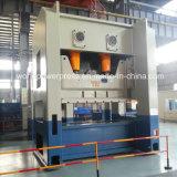 400ton Double Crank H Frame Press (JW36-400)