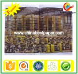 Coated Art Paper 250g (for Making Catalogue)