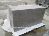 G636 Rosa Granite Tiles for Flooring