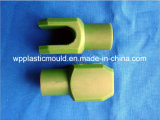 CNC Spare Parts for Cleaning Machine (HC-02)