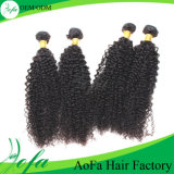 Wholesale No Lice Hair Weave Indian Virgin Human Hair Extension