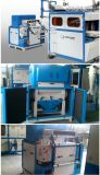 Automatic Inline Crusher for Plastic Sheet