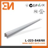 LED Lighting Linear Tube CE/UL/RoHS (L-223-S48-W)