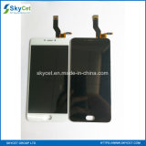 Wholesale Chinese LCD Touch Screen with Frame for Meizu M3 Note L681h