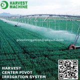 2017 Power-Driven Drive Linear Move Farming Irrigation System