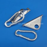 Hook Sliding Tool Hanger Slide Hook for 20/30 Series