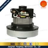Vacuum Cleaner Motor / AC Motor