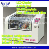 Desktop Constant Temperature Shaker with Ce Approved