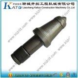 Kato S120 Coal Mining Drill Bit/Crusher Bit/Carbide Cutting Bit
