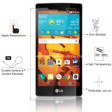 Scratch Resitant Tempered Glass Screen Protector for LG Magna/G4c